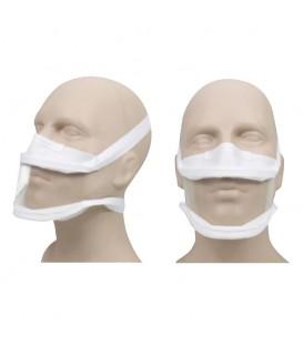 Masque Lavable Inclusif